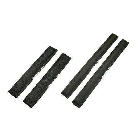 Flat Rack Pads