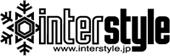 IS13F_logo_w170