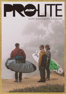 cover_prolite2015