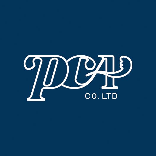 PCA Co;Ltd.
